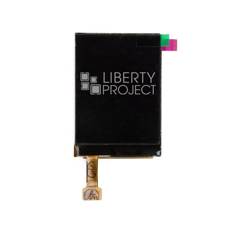 LCD дисплей для Nokia 7900/8800 ARTE — купить оптом в интернет-магазине Либерти